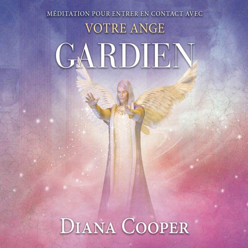 Médiation pour entrer en contact avec votre ange gardien Médiation pour entrer en contact avec votre ange gardien