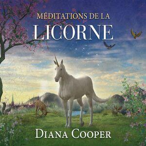 Méditations de la licorne