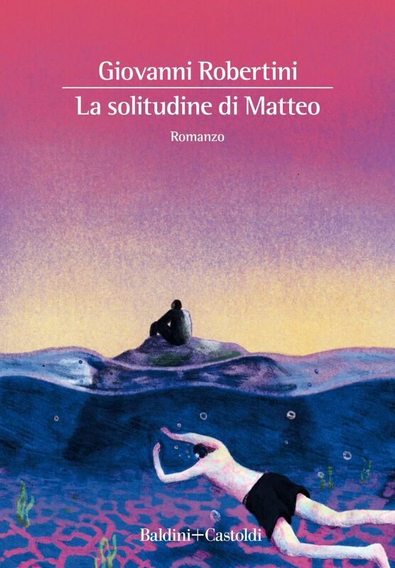 La solitudine di Matteo