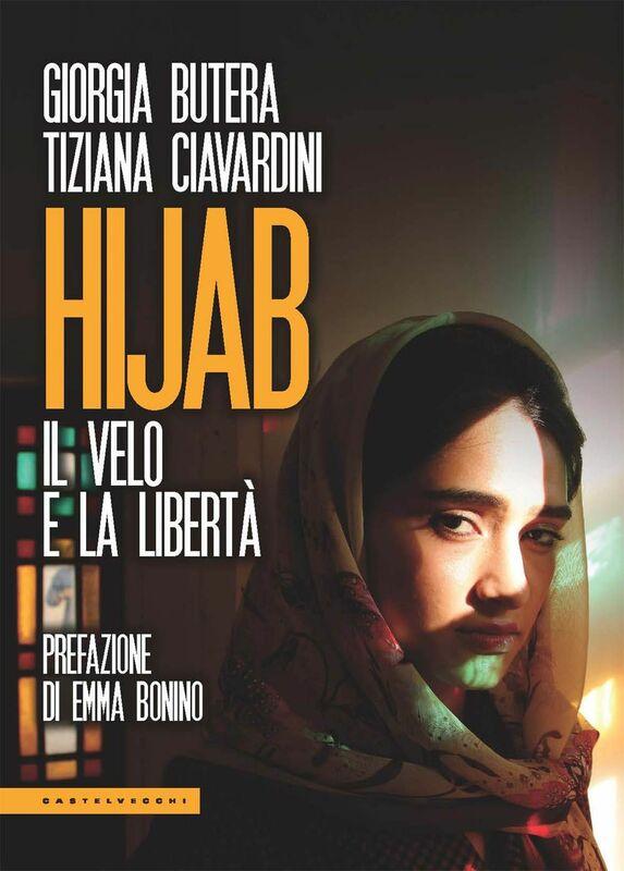 Hijab Il velo e la libertà