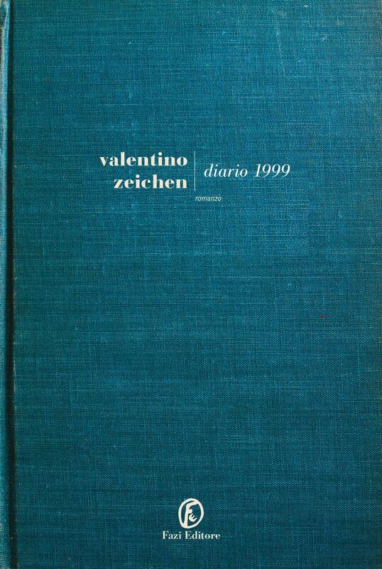 Diario 1999