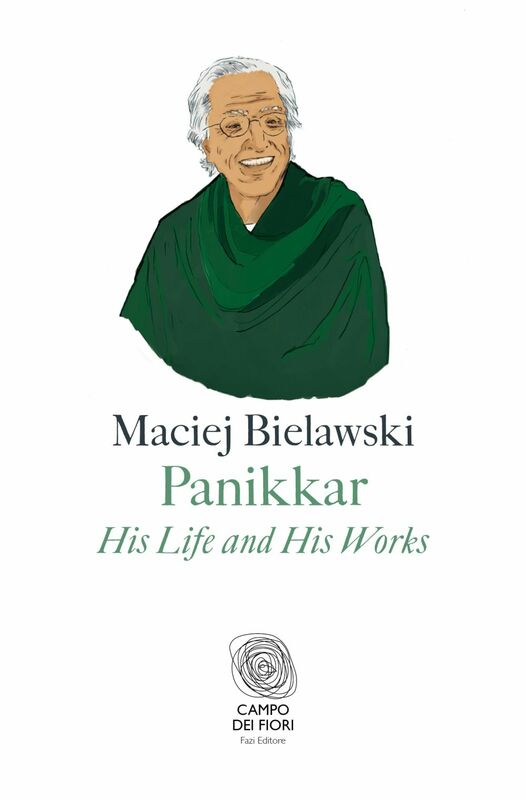 Panikkar His Life and His Works