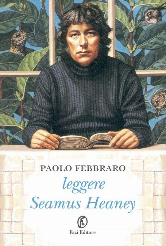 Leggere Seamus Heaney