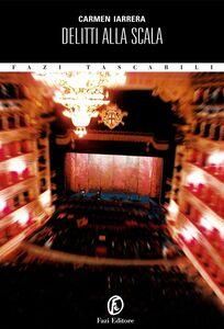 Delitti alla Scala
