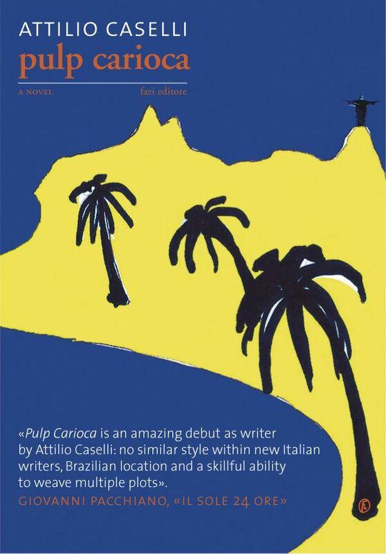 Pulp Carioca
