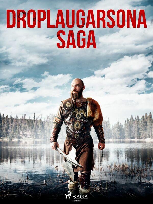 Droplaugarsona saga