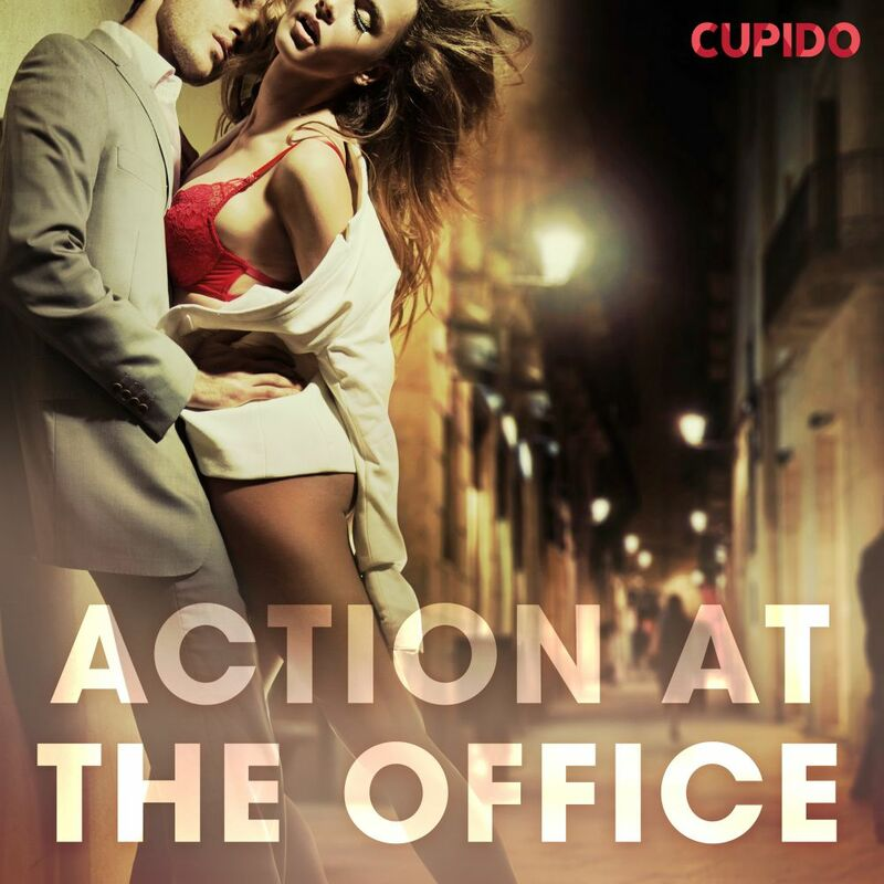 Action at the Office