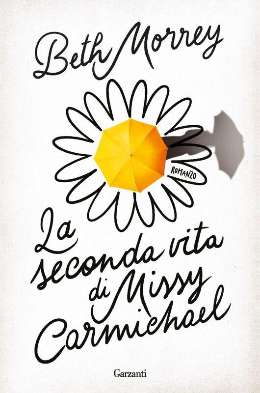 La seconda vita di Missy Carmichael