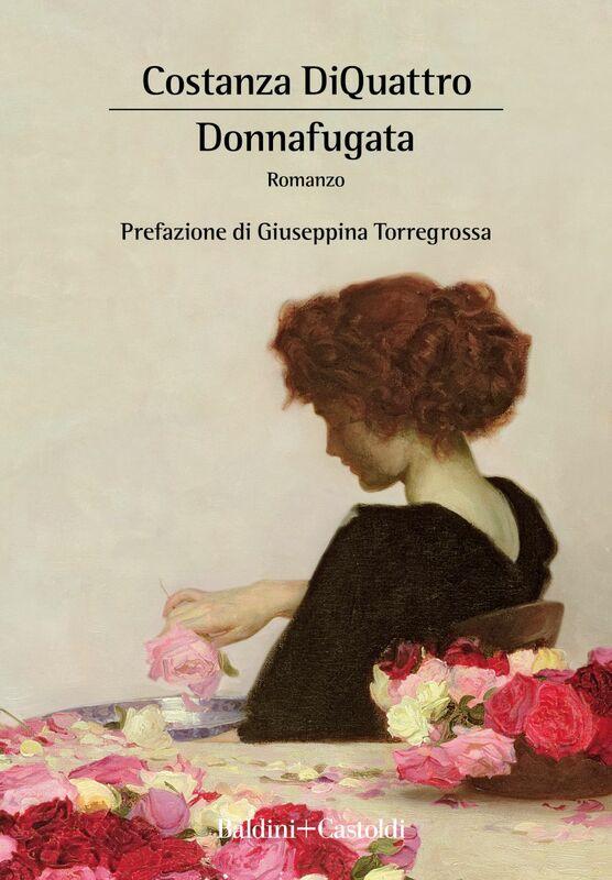 Donnafugata