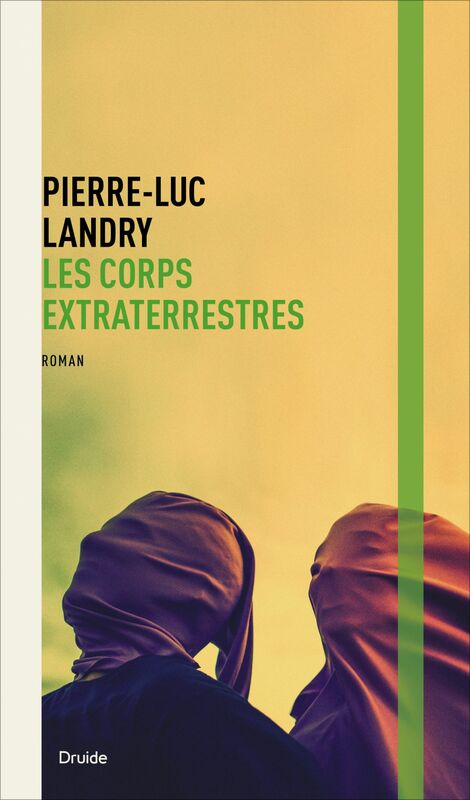 Les corps extraterrestres