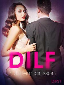 DILF - erotisch verhaal