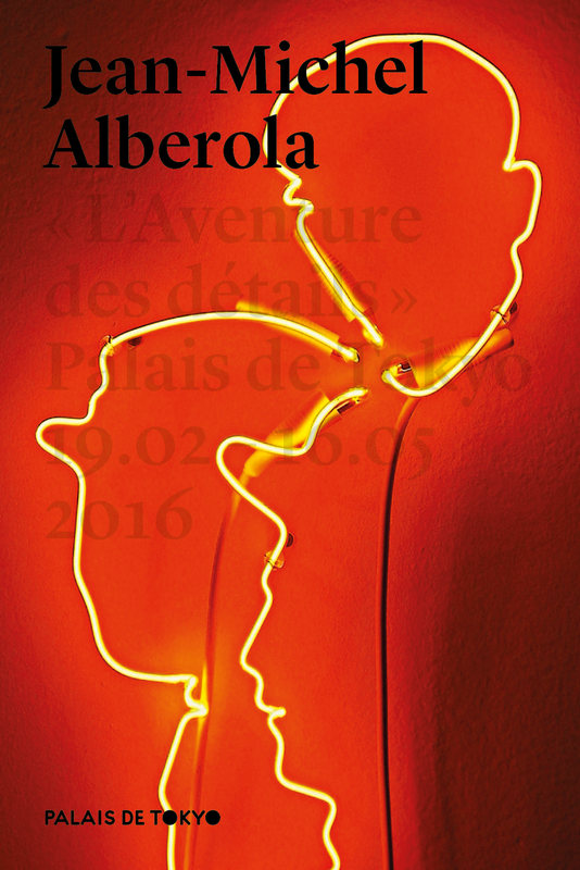 Jean-Michel Alberola (English edition)