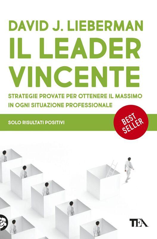 Il leader vincente