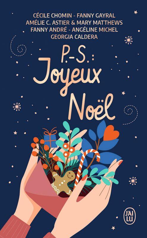 P.-S. : Joyeux Noël