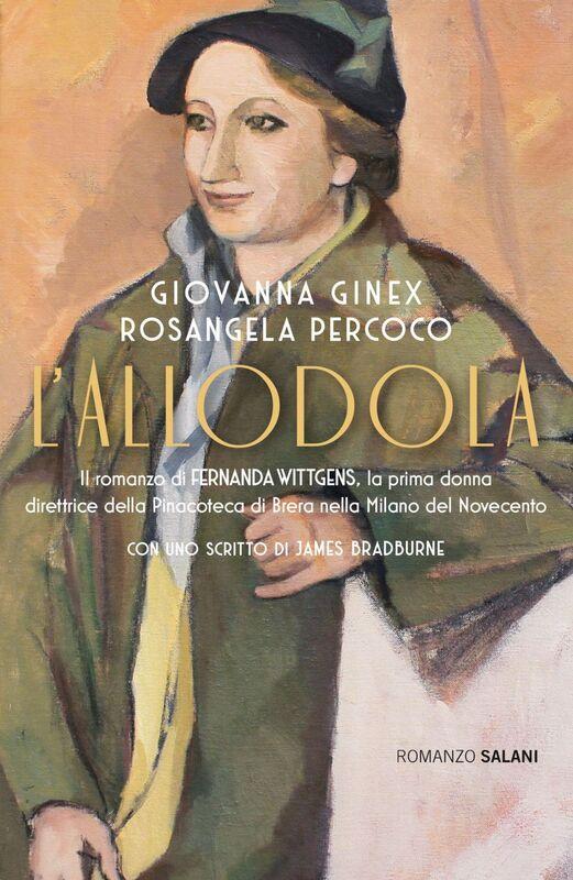 L'Allodola