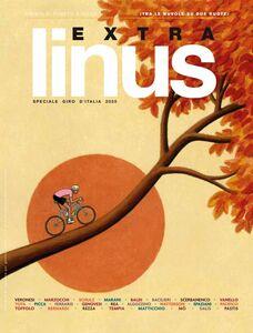 Linus Extra - Speciale Giro d'Italia 2020