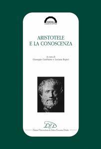 Aristotele e la conoscenza