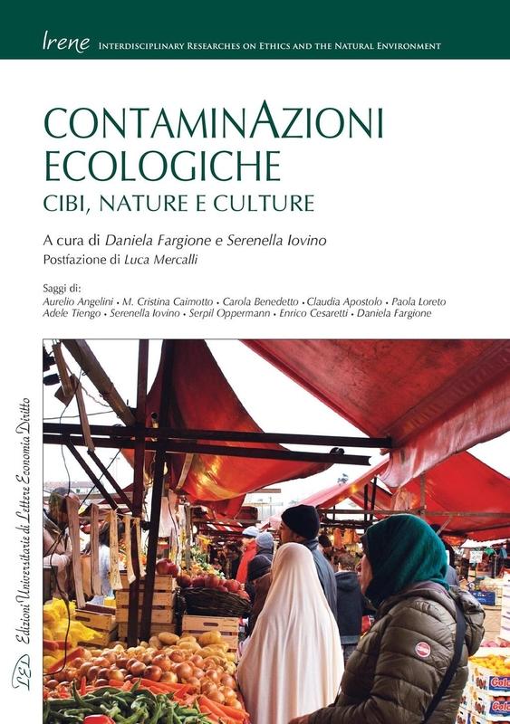 ContaminAzioni ecologiche Cibi, nature e culture