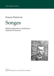 Songes Édition présentée et annotée par Federica D'Ascenzo