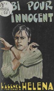 Alibi pour innocent