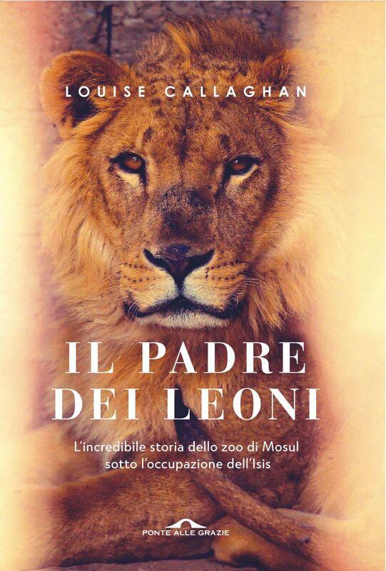 Il Padre dei leoni
