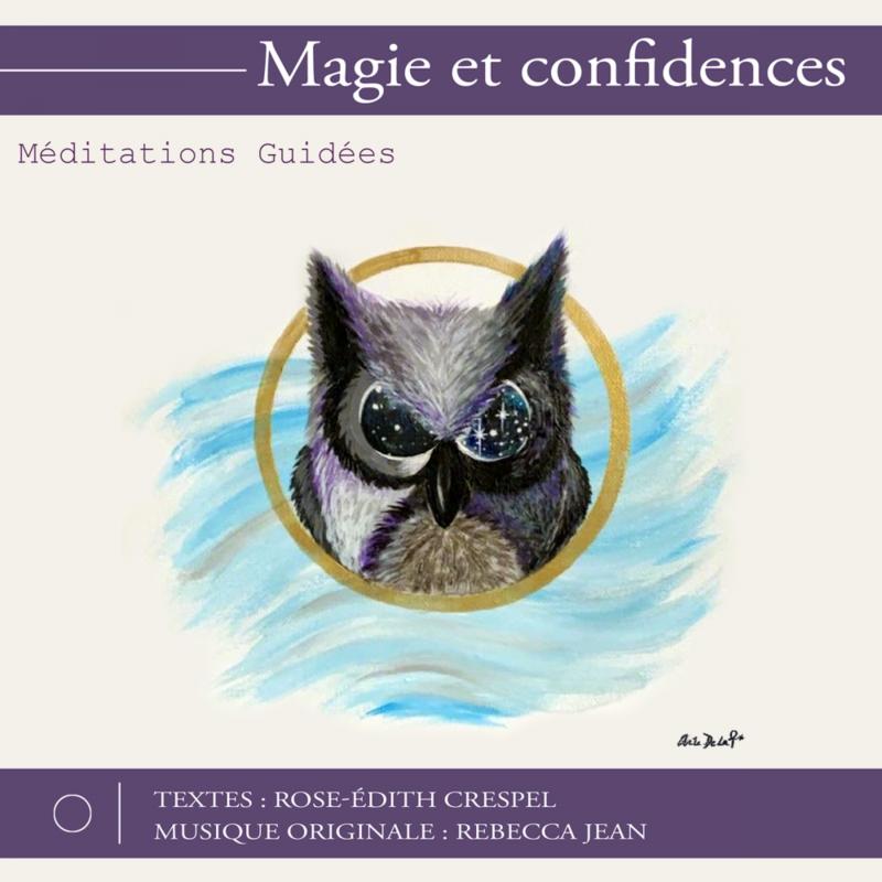 Semer pour s'élever - Tome 1 Magie et confidences
