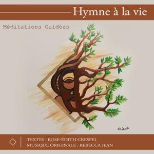 Semer pour s'élever - Tome 2 Hymne à la vie