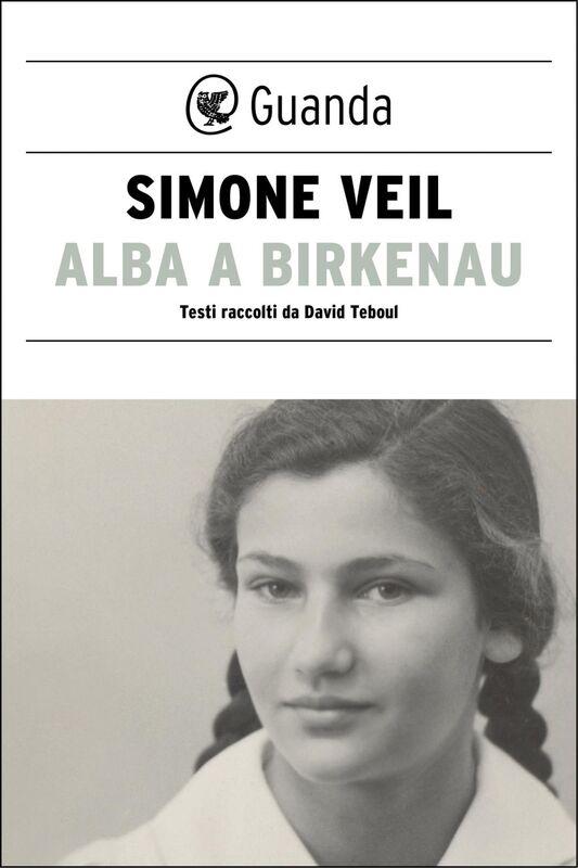 Alba a Birkenau