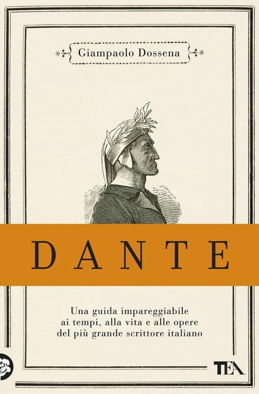 Dante Edizione anniversario 750 anni