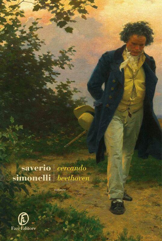 Cercando Beethoven
