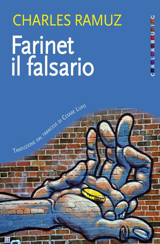 Farinet il falsario