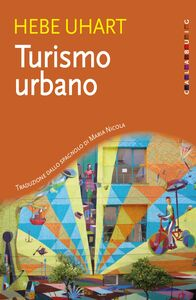 Turismo urbano