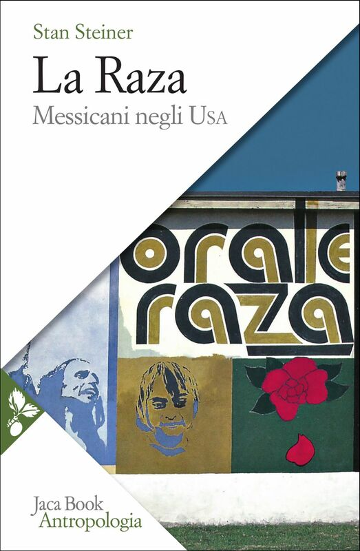 La Raza Messicani negli USA