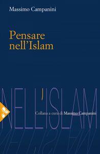 Pensare nell'Islam