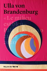 Ulla von Brandenburg (édition française)