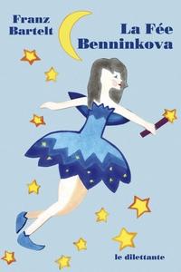 La Fée Benninkova