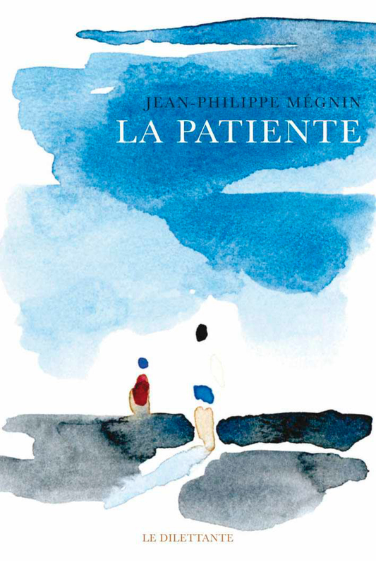 La Patiente