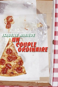 Un Couple ordinaire