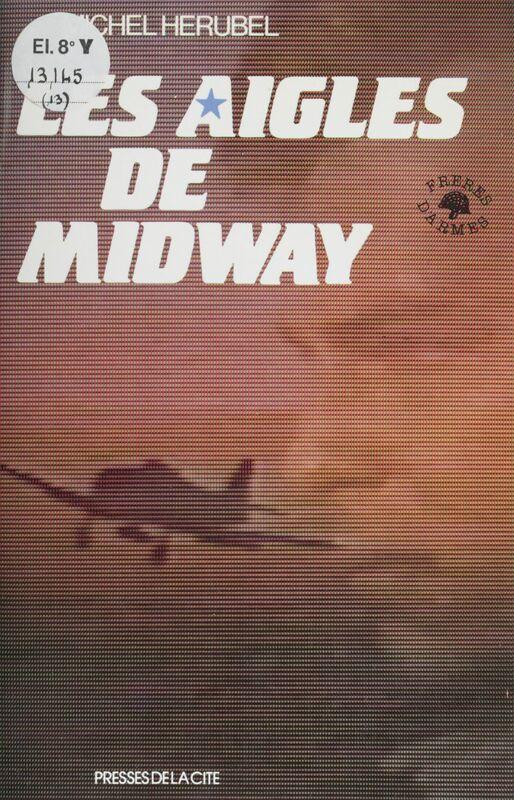 Les Aigles de Midway