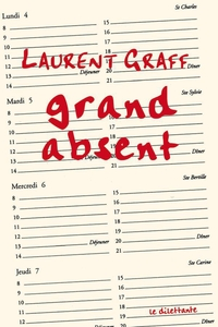Grand Absent