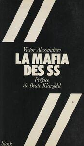 La mafia des S.S.