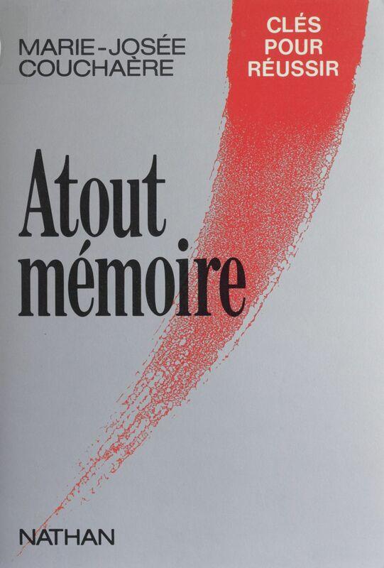 Atout mémoire