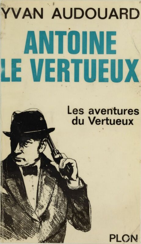 Antoine Le Vertueux (1)