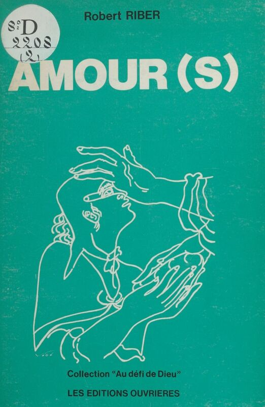 Amour(s)