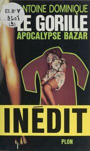 Apocalypse bazar