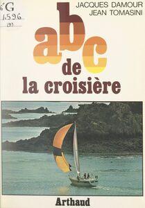 ABC de la croisière