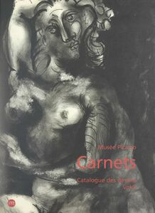 Carnets (2) Catalogue des dessins