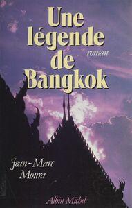 Une légende de Bangkok