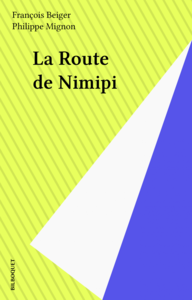 La Route de Nimipi