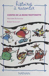 Contes de la reine Trottinette